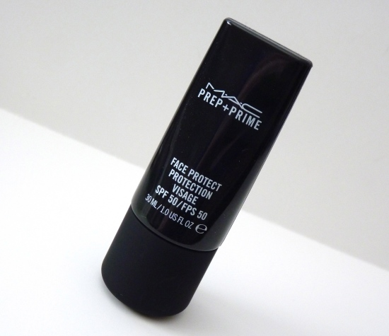 mac_prepand primefaceprotect_spf50_2ndreview_001