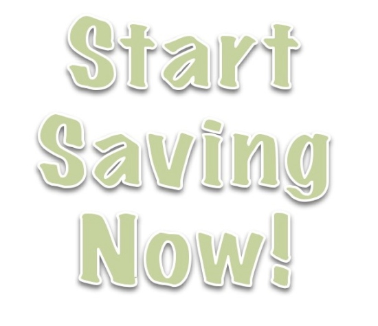 start_saving_now